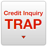 Credit Inquiry Traps - Ezee Credit