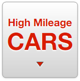 High Mileage Cars – Ezee Credit
