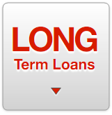 Long Term Car Loans – Ezee Credit